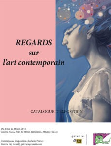 couverture-catalogue-regards-sur-l-art-contemporain-editions-mp-tresart-galerie-mp-tresart