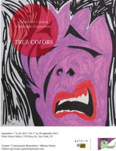 couverture-catalogue-true-colors-2015-editions-mp-tresart-1