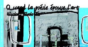 couverture_livre_quand_la_poesie_epouse_l_art_illusions_decolorees_Page_01