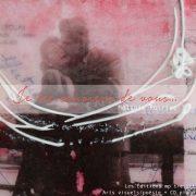 Livre/CD Je me souviens de vous...