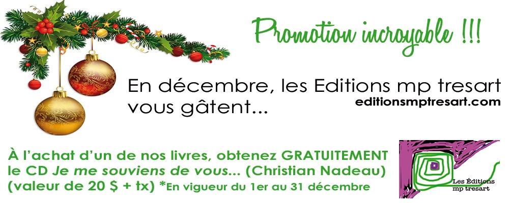promo_decembre_editions_mp_tresart