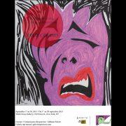 catalogue_true_colors_editions_mp_tresart